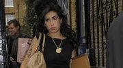 Wyglądać jak Amy Winehouse