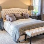 Wygodne łóżko – 5 wskazówek, jak je wybrać