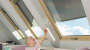 Wygodny i bezpieczny pokój dla dziecka?