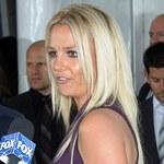 """Wygórowane wymagania jurorki """"X Factor""""?"""