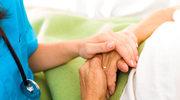Wygrać z Parkinsonem
