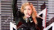 Wygraj bilet na koncert Madonny!