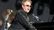 Wygraj bilety na koncert Eltona Johna