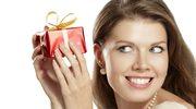 Wygraj bransoletkę Artelioni na święta
