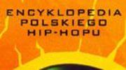 Wygraj hiphopową encyklopedię!