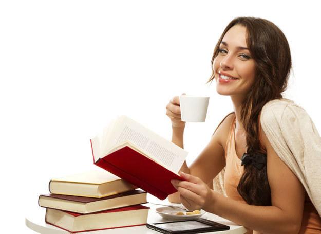Wygraj komplet książek o miłości /123RF/PICSEL