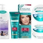 Wygraj kosmetyki firmy Eveline