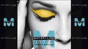Wygraj kosmetyki Maybelline New York i charms firmy Apart