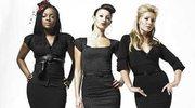 Wygraj płyty Sugababes i Lee Ryana!