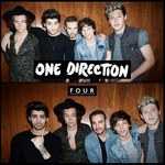 Wygraj wyjazd na spotkanie z One Direction w USA! (konkurs)