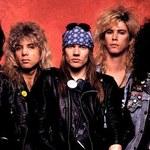 Wygrał miliony, pogodzi Guns N' Roses?