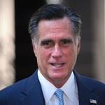 Wygrana Romneya niewiele zmieni w układzie sił w USA