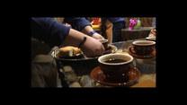 Wyjątkowa kawiarnia. Zatrudnia ludzi z zespołem Downa i autyzmem