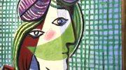 Wyjątkowa kolekcja prac Picassa trafi na aukcję w Londynie
