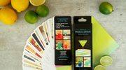 Wyjątkowa książka kulinarna na lato – 103 przepisy na proste drinki