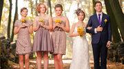 Wyjątkowa rola druhny na ślubie i weselu