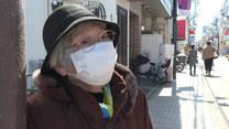 Wyjątkowa sytuacja w Japonii. Brakuje papieru toaletowego