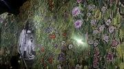 Wyjątkowa wystawa Gustava Klimta w Paryżu cz. 1 (wideo: Marek Gładysz RMF FM)