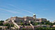 Wyjątkowe miejsca w Budapeszcie