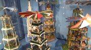 Wyjątkowe Muzeum Bożego Narodzenia