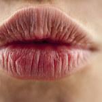 Wyjątkowe sposoby na pełniejsze i piękniejsze usta!