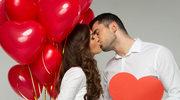 Wyjątkowe wyznanie miłości w Interii