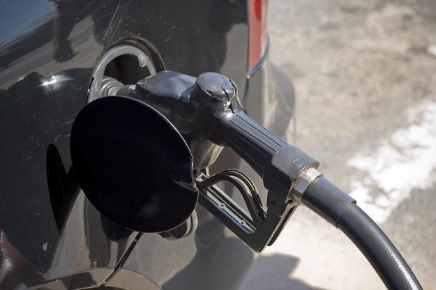Wyjątkowo stabilne ceny paliw /© Panthermedia