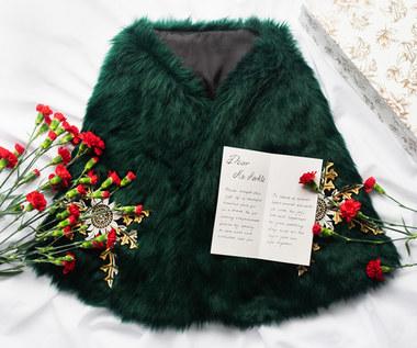 Wyjątkowy prezent dla Meghan Markle od obrońców praw zwierząt z Polski