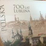 """Wyjątkowy """"prezent"""" na 700-lecie Lublina"""