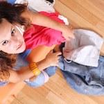 Wyjazd dla oszczędnych - jak uniknąć dodatkowych kosztów?