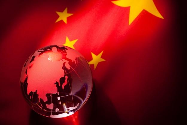 Wyjazd do Chin to szansa nie tylko na egzotyczną podróż /123RF/PICSEL