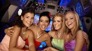 Wyjazdy panieńskie, czyli alternatywa dla wieczoru w klubie