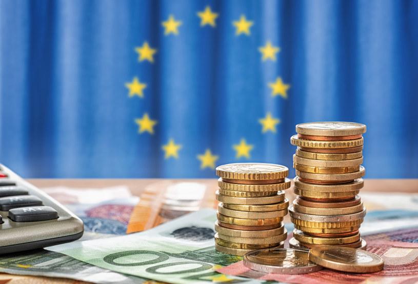 Wyjście Wielkiej Brytanii ze Wspólnoty może skutkować wprowadzeniem nowych podatków dla krajów członkowskich. /123RF/PICSEL