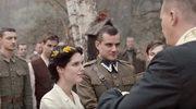 """""""Wyklęci"""": Nowy serial TVP1"""