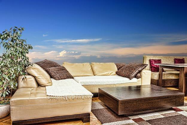 Wykończenie wnętrz podnosi wartość mieszkania /©123RF/PICSEL