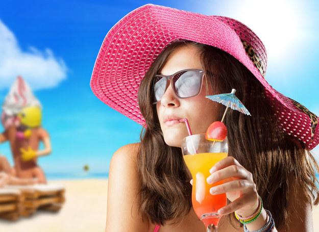Wykorzystaj energię, którą masz po urlopie /123RF/PICSEL