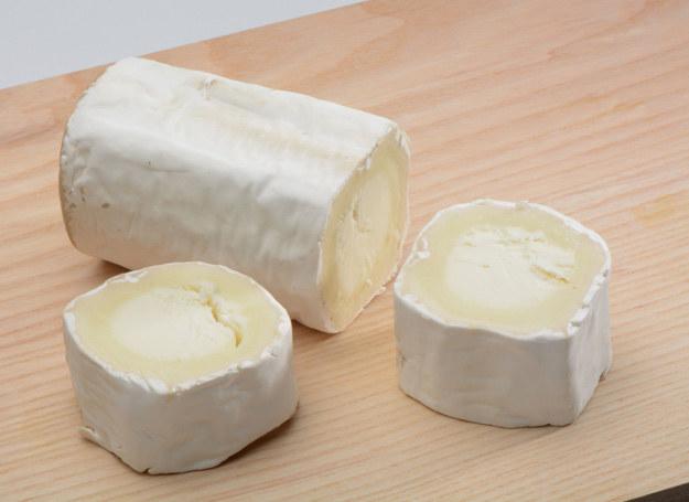 Wykorzystaj kozi ser i zrób pyszne danie /123RF/PICSEL