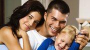 Wykorzystaj szansę i zbuduj rodzinna więź!