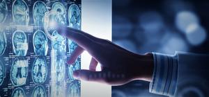 Wykorzystanie sztucznej inteligencji w ochronie zdrowia
