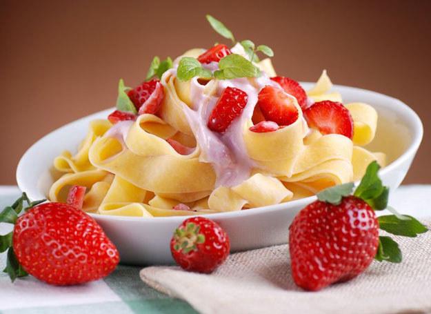 Wykorzystuj maksymalnie sezon na świeże owoce i warzyw /123RF/PICSEL