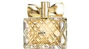 Wykreuj własne szczęście dzięki zapachowi AVON Luck!