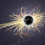 Wykryto cząstki, które przeczą prawom fizyki