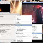 Wykryto krytyczną lukę w VLC Media Player