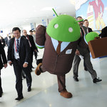 Wykryto lukę w Androidzie. Samoczynnie udostępnia prywatne dane