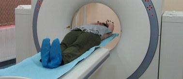 Wykrywa się mniej nowotworów. Wszystko przez COVID-19