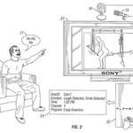 Wykrywacz emocji - nowy patent od Sony