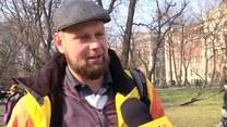 Wykształcenie a praca oczami Polaków