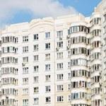 Wykup mieszkania komunalnego z możliwością uzyskania bonifikaty