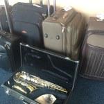 Wylicytuj bagaże zostawione przez pasażerów! Trwa niezwykła aukcja