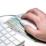 Wyłudzanie pieniędzy przez komunikator